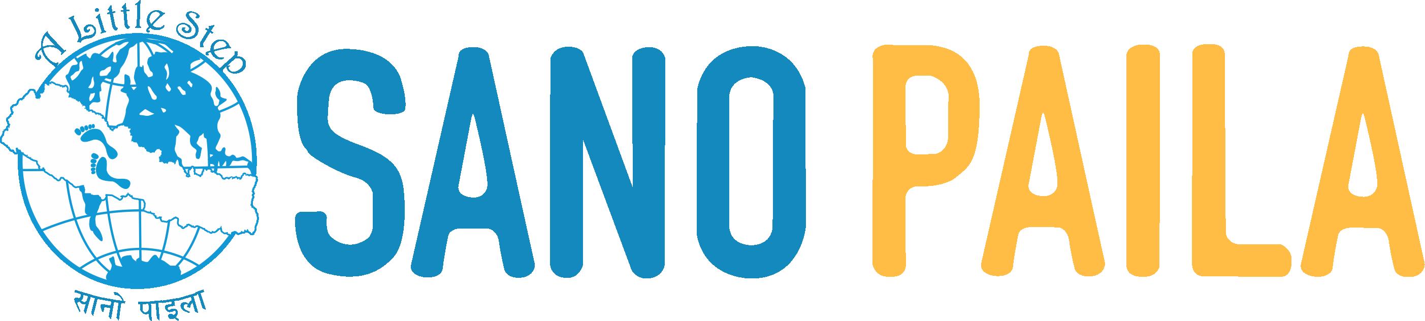 SanoPaila